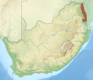 Kruger_National_Park_locator_map.svg